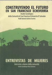 El Salvador: il futuro del pollicino dell'America centrale