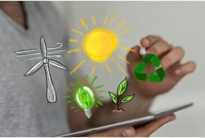 Le competenze per l'innovazione green