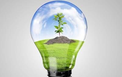 Verso un futuro sostenibile