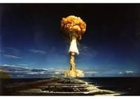 """Disarmo nucleare, appello Caritas e Pax Christi: """"Siano proibite. Italia si impegni a favore disarmo"""""""
