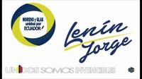 Ecuador: la destra tenta la strada del golpe blando per sconfiggere Lenín Moreno