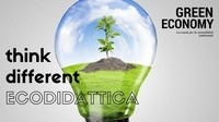 A scuola di green economy