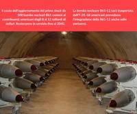 Le armi nucleari sono state dichiarate illegali
