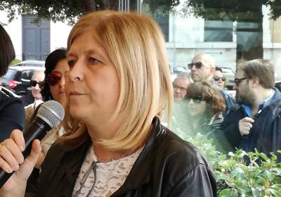 Stefania Baldassari