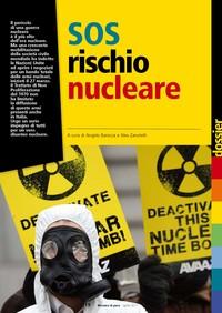 SOS rischio nucleare