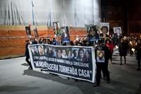 Terremoto 2009, non c'è memoria senza giustizia