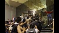 Paraguay: alle radici della crisi istituzionale
