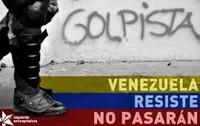 Le bugie sul Venezuela e sulla rivoluzione bolivariana