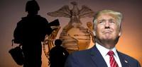 Una guerra nucleare vincibile: Trump rianima i sogni dei suoi generali