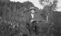Hermann Hesse - Contro gli spettri del conflitto bellico nel mondo