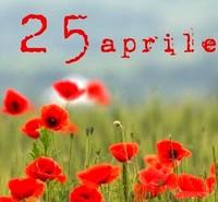 Buon 25 aprile a chi resiste