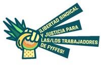 Honduras: frutta avvelenata
