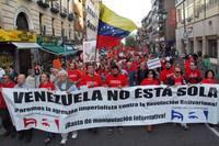 Venezuela: crisi infinita