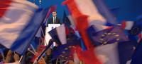 Se fossi francese voterei Macron per il futuro dell'Europa