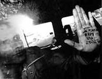 """Mordechai Vanunu, la """"Spia"""" Antinucleare finalmente libera"""