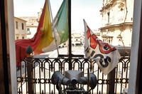 Al Movimento No MUOS il Premio di Pace di Aachen