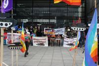 Sardegna: parlamentari, fermare ampliamento fabbrica bombe Rwm