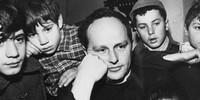 A cinquanta anni dalla morte di don Lorenzo Milani