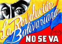 Venezuela: ancora un tentativo di colpo di stato