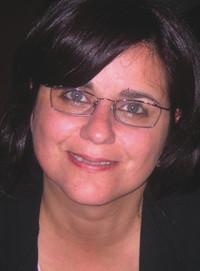 GABRIELA LIO