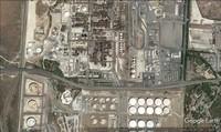 Eni Taranto: 13 mesi per sapere che ci sono sversamenti nei serbatoi ed inquinanti in falda