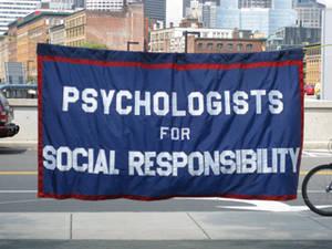 PsySR Banner