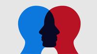 PeaceLink e Unimondo - Il comportamento prosociale contro ogni razzismo