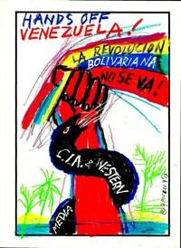 Venezuela: in otto milioni alle urne sfidando le violenze della destra