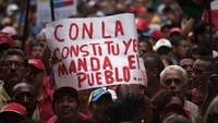 Venezuela: dietro a Smartmatic si nascondono le destre golpiste