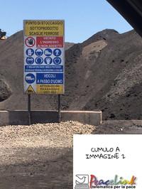 Lo Stato contro lo Stato a Taranto in materia di bonifiche interne allo stabilimento Ilva