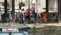 Taranto: cozze ed abusivismo