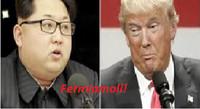 PeaceLink e Pressenza - Una mediazione dell'ONU nella crisi coreana