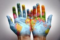 MASSACRITICA - Educazione e Cittadinanza attiva: obiettivi possibili