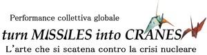 titolo-logo