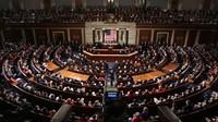 Nicaragua: Camera dei rappresentanti degli Stati Uniti approva Nica Act