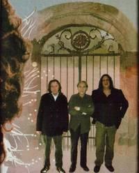 MASSACRITICA- Intervista a Gianfranco D'Adda, batterista di Franco Battiato