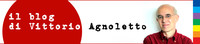 Forum internazionale sulla salute contro G7 sulla sanità - di Vittorio Agnoletto