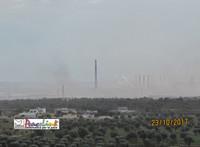 Wind Day: non solo minerali. Taranto coperta da polveri di rifiuti speciali Ilva