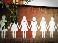 PeaceLink e Unimondo - il contributo delle donne al progresso della cultura