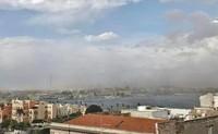 Wind Day: Peacelink informa la Commissione europea sulle criticità ambientali e sanitarie