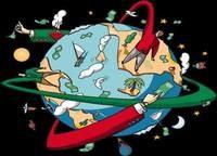 PeaceLink e Unimondo - La complessità della Globalizzazione