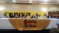 Honduras: DESA e funzionari dello Stato dietro l'omicidio di Berta Caceres