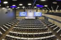 Alla COP 23 di Bonn, con Trump isolato, viene riaffermato il bando dei combustibili fossili - di Alfonso Navarra e Giuseppe Farinella