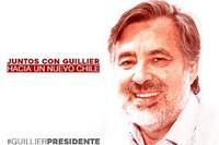 Cile: ballottaggio tra Sebastian  Piñera e Alejandro Guillier