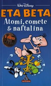 Naftalina e cancro