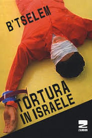 Tortura in Israele