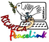 Per il 2018 fai una donazione a PeaceLink?