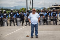 L'Honduras e lo spettro dell'ingovernabilità