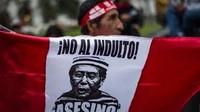 Perù: Kuczynski baratta l'impeachment con l'indulto a Fujimori