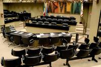 Legge speciale per Taranto: elaborata escludendoci di proposito